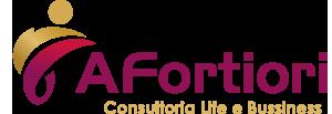 A Fortiori | Consultoria Life e Bussiness